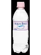 Aqua Briz 0.500 L.