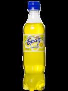 Лимонада