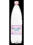 Table water Aqua Briz 1.500 L