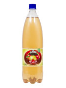 Fruit drinks 1.5 L