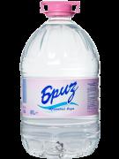 Трапезна вода Бриз